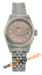 rolex-lady-datejust-79174-pink-diamond.jpg