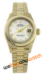 rolex-lady-datejust-79178-white-mother-of-pearl.jpg