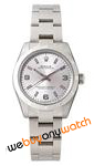 rolex-lady-oyster-perpetual-177210-silver.jpg