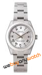 rolex-lady-oyster-perpetual-177234-white-diamond.jpg