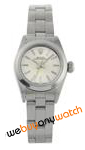 rolex-lady-oyster-perpetual-67180.jpg