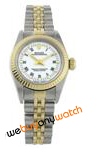 rolex-lady-oyster-perpetual-67193-white.jpg