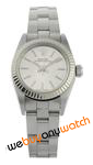 rolex-lady-oyster-perpetual-76094.jpg