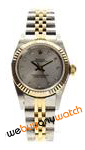 rolex-lady-oyster-perpetual-76193-silver.jpg