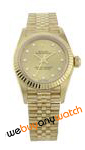rolex-lady-oyster-perpetual-76198-champagne.jpg