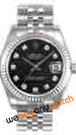 rolex-mid-size-datejust-178274-black-mother-pearl.jpg