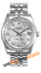 rolex-mid-size-datejust-178274-white-mother-pearl.jpg