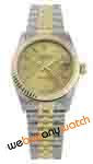 rolex-mid-size-datejust-68273-champagne-tapestry.jpg
