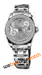 rolex-mid-size-datejust-81339-arabesque-diamond.jpg