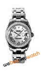 rolex-mid-size-datejust-81339-white-mother-of-pearl.jpg