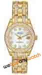rolex-mid-size-datesize-81338-mother-of-pearl.jpg