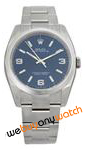 rolex-oyster-perpetual-116000-blue.jpg