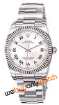 rolex-oyster-perpetual-116034-silver.jpg