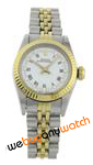 rolex-oyster-perpetual-67193-white-roman.jpg