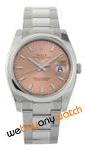 rolex-oyster-perpetual-date-115200-pink-baton.jpg