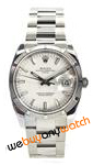 rolex-oyster-perpetual-date-115210-white-baton.jpg