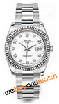 rolex-oyster-perpetual-date-115234-white-diamond.jpg