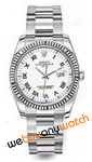 rolex-oyster-perpetual-date-115234-white-roman.jpg