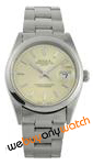 rolex-oyster-perpetual-date-15200-champagne-baton.jpg