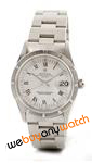 rolex-oyster-perpetual-date-15210-white-roman-numeral.jpg