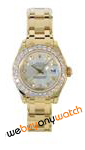 rolex-pearl-master-80298-black-mother-of-pearl.jpg