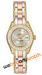 rolex-pearl-master-80298-champagne-white-mother-pearl.jpg