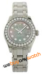 rolex-pearl-master-80299-black-mother-diamond.jpg