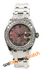 rolex-pearl-master-80299-black-mother-pearl.jpg