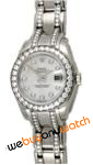 rolex-pearl-master-80299-mother-of-pearl-roman.jpg