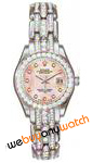 rolex-pearl-master-80299-pink-mother-pearl.JPG