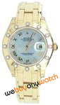rolex-pearl-master-80318-mother-of-pearl.jpg