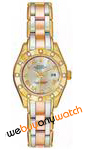 rolex-pearl-master-80318-white-mother-of-pearl.JPG