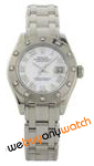 rolex-pearl-master-80319-white-mother-of-pearl.jpg