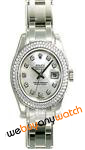 rolex-pearl-master-80339-mother-of-pearl.jpg