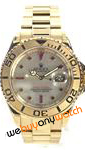 rolex-yachtmaster-16628-white-mother-of-pearl.jpg