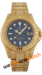 rolex-yachtmaster-168628-blue-batton.jpg