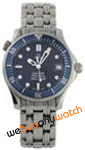 Seamaster 300m Mid-Size