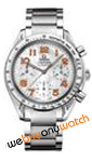 Speedmaster Reduced Ladies