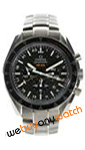 Speedmaster Solar Impulse